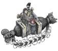 oleksy-kustovsky-2-ukraine