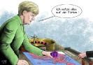 A Tale-Germany (6)