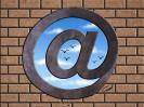 Divar-va-email-copy
