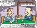 Ahmet Altay-Turkey46