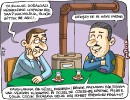 Ahmet Altay-Turkey47