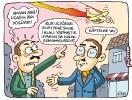 Ahmet Altay-Turkey48