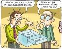 Ahmet Altay-Turkey50