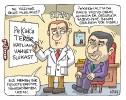 Ahmet Altay-Turkey51