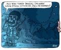 Ahmet Altay-Turkey58