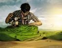 indian_artist_anil_saxema_(22)[1]