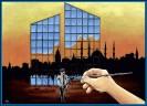 Askin-Ayrancioglu-Turkey-41