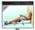 Claude Serre-France111