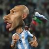 Fernando_Buigues_Argentina2