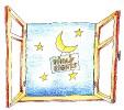 Gallery of  Moon International Cartoon Exhibition 2016