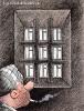 Gallery of Prison & Prisoners International Cartoon Exhibition - 2016