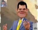 handren khoshnaw-Iraq2 (20)