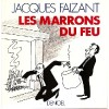 Jacques-Faizant-France-10