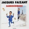Jacques-Faizant-France-11