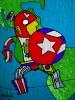 Munguia-Costa Rica7 (10)