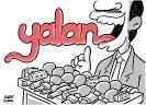 Murat Yilmaz -Turkey11