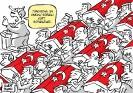 Murat Yilmaz -Turkey6