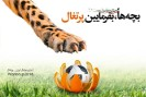 Alireza_Zakeri_Iran_001