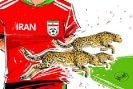 Shahab_Jafarnezhad_Iran