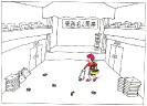 tanaka-yoshiharu-japan[1]