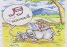 Yustinus anang jatmiko-Indonesia11